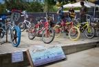 Cicloamics Sabadell al iSabadell
