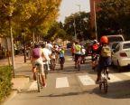 Les Termes també pedala!!