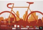 Dia Mundial de la Bicicleta a Sabadell (Programa d'activitats)